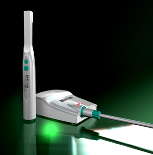 intraoral camera,dental intra oral camera